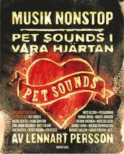 Musik nonstop : Pet Sounds i våra hjärtan
