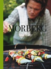 Morberg grillar (kartonnage)