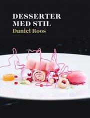 Desserter med stil (inbunden)