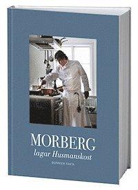 Morberg lagar husmanskost (kartonnage)