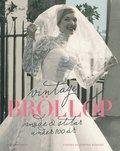 Vintagebr�llop : mode & stilar under 100 �r