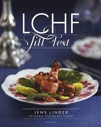 LCHF till fest (kartonnage)