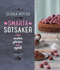 Smarta s�tsaker utan socker, gluten och mj�lk