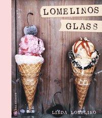 Lomelinos glass (inbunden)