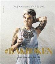 # Bakboken: vinnare av Hela Sverige bakar 2014