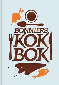 Bonniers kokbok (inbunden)