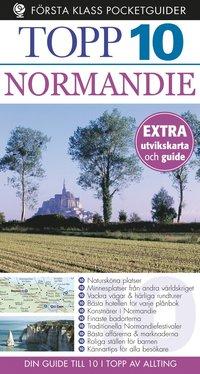Normandie (h�ftad)