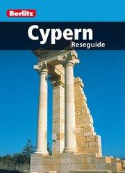 Cypern