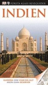 Indien (h�ftad)