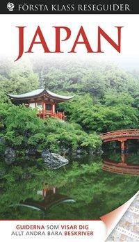Japan (h�ftad)