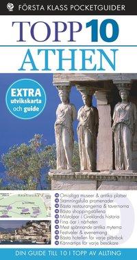 Athen (h�ftad)