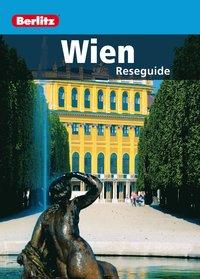 Wien (h�ftad)