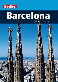 Barcelona (h�ftad)