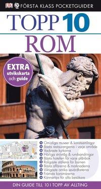 Rom (h�ftad)