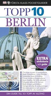 Berlin (h�ftad)