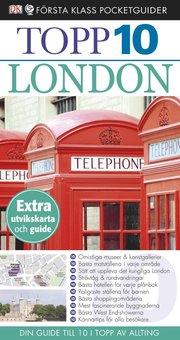 London (h�ftad)