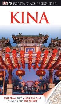 Kina (h�ftad)