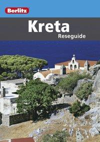 Kreta (h�ftad)