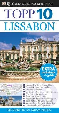 Lissabon (h�ftad)