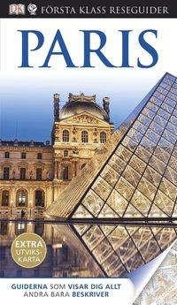Paris (h�ftad)