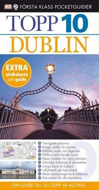 Dublin (h�ftad)