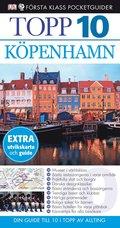 K�penhamn