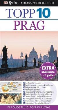 Prag (h�ftad)
