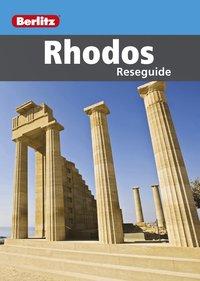 Rhodos (h�ftad)