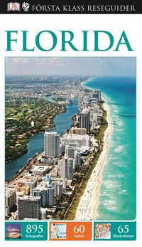 Florida (h�ftad)