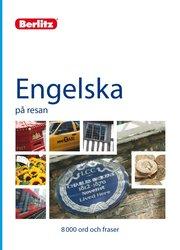 Engelska på resan