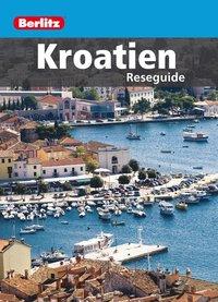 Kroatien (h�ftad)
