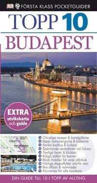 Budapest (h�ftad)