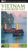 Vietnam & Angkor Vat