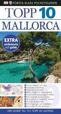 Mallorca (h�ftad)