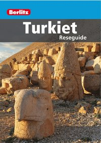 Turkiet (h�ftad)