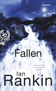 Fallen av Ian Rankin