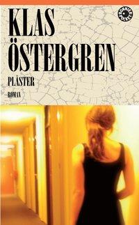 Pl�ster (pocket)