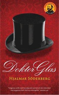 Doktor Glas (pocket)