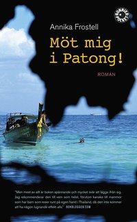 M�t mig i Patong (pocket)