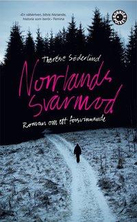 Norrlands sv�rmod : roman om ett f�rsvinnande (pocket)