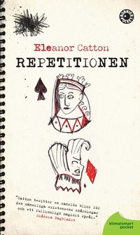 Repetitionen (e-bok)