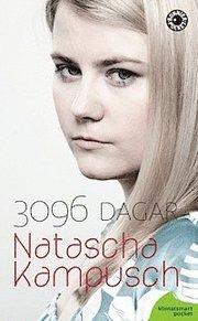3096 dagar (pocket)