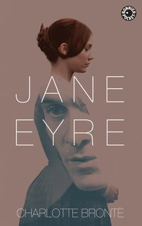 Jane Eyre (pocket)