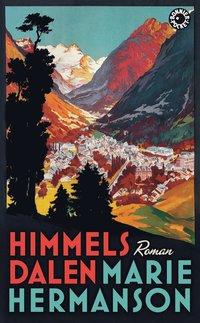 Himmelsdalen (pocket)