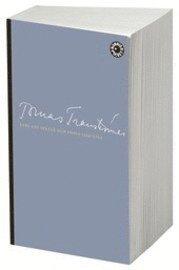 Samlade dikter och prosa 1954-2004 (ljudbok)