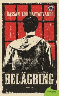Bel�gring (h�ftad)