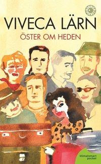 �ster om Heden (pocket)
