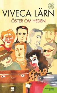 �ster om Heden (pocket)