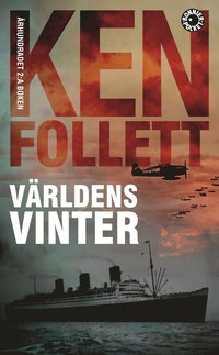 V�rldens vinter (pocket)