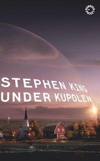 Under kupolen (pocket)